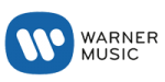 logo_warner_music_test